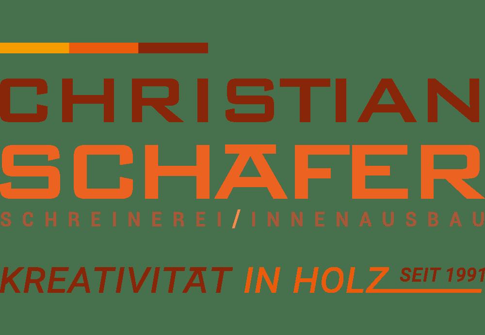 logo-schreinerei-christian-schaefer-huegelsheim-neu
